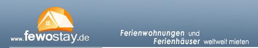 Fewostay.de : Südafrika Lodges, Gästehäuser & Ferienhäuser